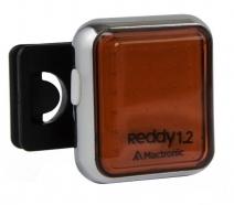 Mactronic - Lampka tylna Reddy 1.2