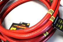 Pepi's Tire Noodle - Wkładka PTN RaceLine