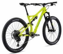 Whyte Bikes Rower T-130C RS