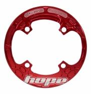 Hope - Rockring 104mm
