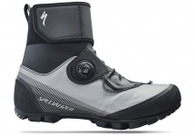Specialized - Buty Defroster Trail