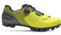 Specialized - Buty Expert MTB