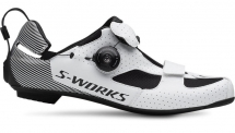 Specialized - Buty triatlonowe S-Works Trivent