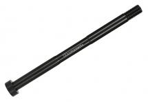 BB Components - Oś piasty do TREK 12x148mm Boost Slash/Remedy