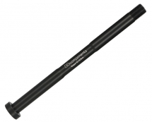 BB Components - Oś piasty do T2 YT/Santa Cruz/Scott 12x142mm Thru Axle