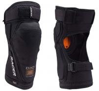 Racer - Ochraniacze kolan Profile D3O