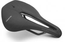 Specialized - Siodło szosowe Power Pro Elaston