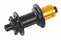 Accent - Piasta EVO Boost 148x12 tył