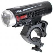 Prox - Lampka CRATER CREE XM-L2 U2