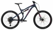 Whyte Bikes - Rower G-170 S
