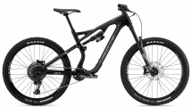 Whyte Bikes - Rower G-170C RS