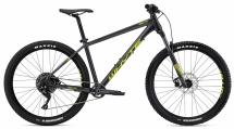 """Whyte Bikes - Rower 801 27,5"""""""