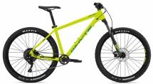 """Whyte Bikes - Rower 805 27,5"""""""