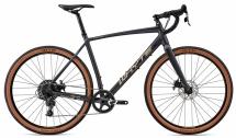 Whyte Bikes - Rower Glencoe