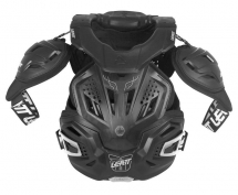 Leatt - Buzer Fusion Vest 3.0
