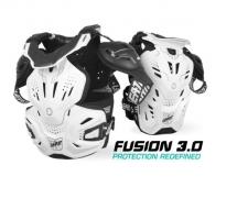 Leatt Buzer Fusion Vest 3.0