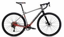Marin - Rower Gestalt X10
