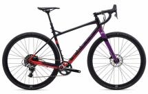 Marin - Rower Gestalt X11