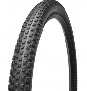 """Specialized - Opona Renegade Control 2Bliss Ready T5 29"""""""