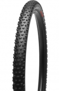 Specialized - Opona Ground Control 2Bliss Ready 29""