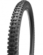 Specialized - Opona Butcher BLCK DMND 2Bliss Ready 29""