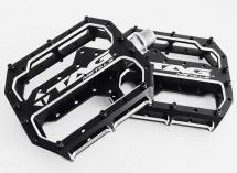 TAG Metals - Pedały T1 Standard