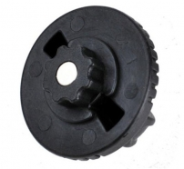 Prox - Klucz do korka dociskowego Shimano HOLLOWTECH II z magnesem