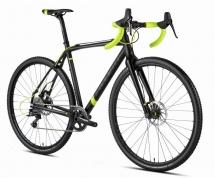 Accent - Rower przełajowy CX-ONE Pro