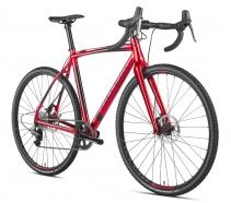 Accent - Rower przełajowy CX-ONE Pro TA