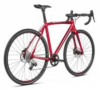 Accent Rower przełajowy CX-ONE Pro TA