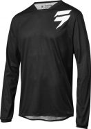 Shift - Jersey R3con Muse Black