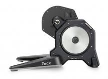 Tacx Trenażer FLUX S Smart