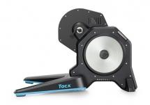 Tacx Trenażer FLUX 2 Smart