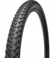 Specialized - Opona Fast Trak GRID 2Bliss Ready 27,5""