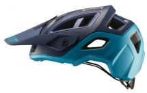 Leatt - Kask DBX 3.0 All-Mountain V19.1