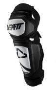 Leatt - Ochraniacze kolan i piszczeli 3.0 EXT