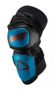 Leatt - Ochraniacz kolan Knee Guard Enduro
