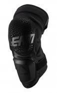 Leatt - Ochraniacz kolan 3DF Hybrid