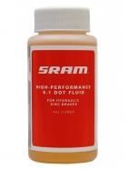SRAM - Płyn hamulcowy DOT 5.1