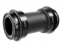 SRAM - Miski suportu DUB Pressfit BB30 MTB