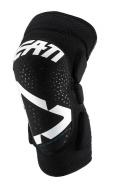 Leatt - Ochraniacze kolan 3DF Knee Guard 5.0
