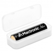 Mactronic - Akumulator / ogniwo 18650 Mactronic