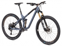 NS Bikes - Rower Define 130 1
