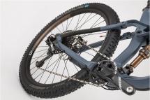 NS Bikes Rower Define 130 1