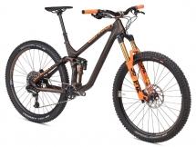 NS Bikes - Rower Define 150 1