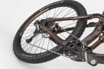 NS Bikes Rower Define 150 1
