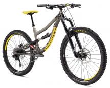 NS Bikes - Rower Nerd HD