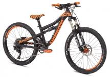 NS Bikes - Rower Nerd JR