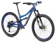 NS Bikes - Rower Nerd Lite 1
