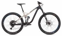 NS Bikes Rower Snabb 150 Plus 1